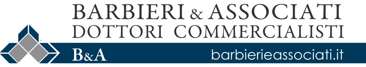 Barbieri & Associati Dottori Commercialisti