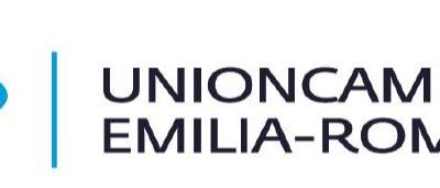 Rapporto di UNIONCAMERE Emilia-Romagna sull'economia regionale